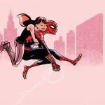 spideymjcolors (small)