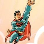 superman-for-jeremy