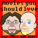 Movies You Should Love Podcast