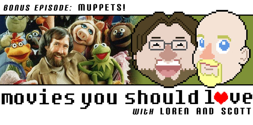 muppetsweb